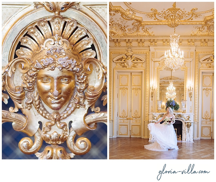 shangri-la-wedding-paris-happy-bride