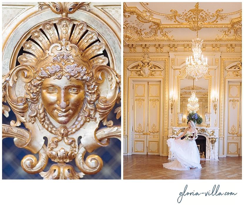 shangri-la-wedding-paris-happy-bride