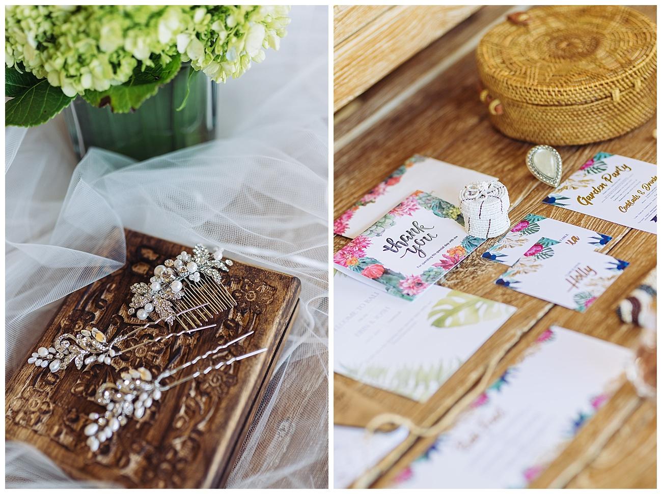 bali-wedding-details