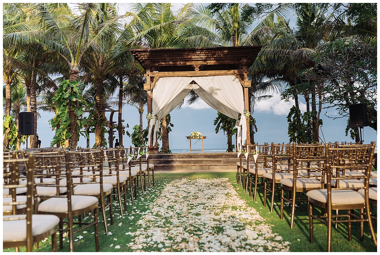 bali-wedding-aile