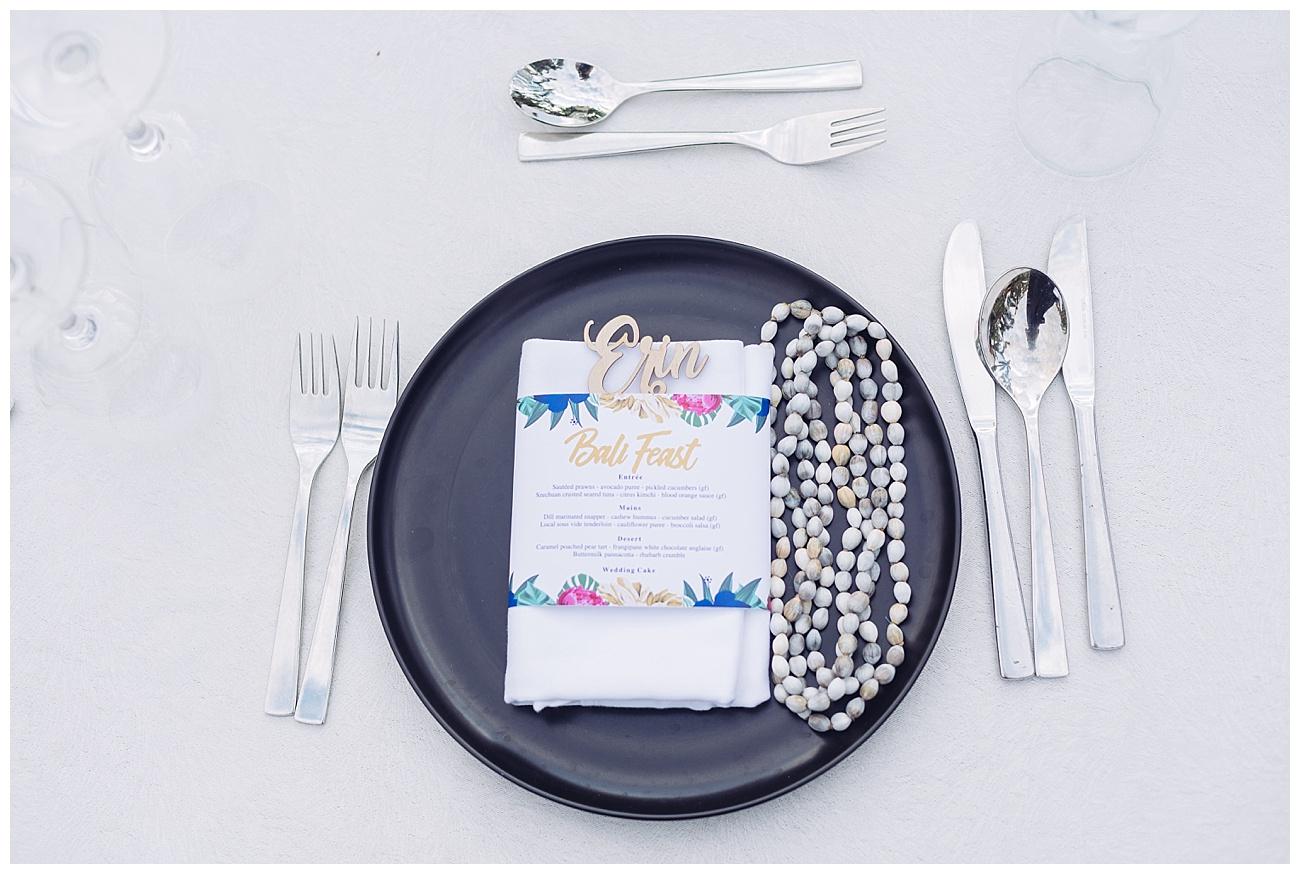 bali-wedding-linen