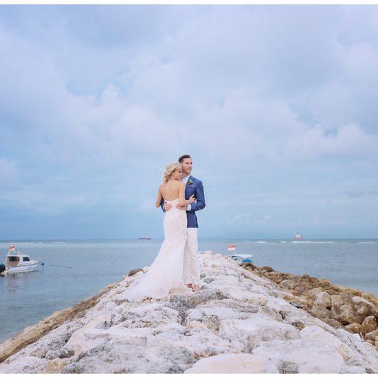 wedding-in-bali-gloria-villa