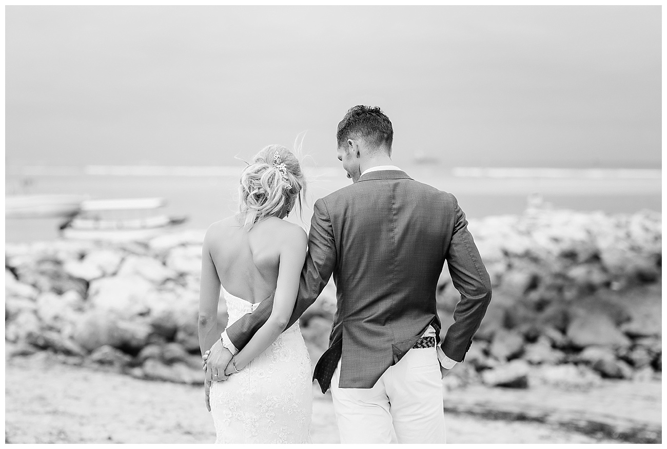 bali-wedding-candid