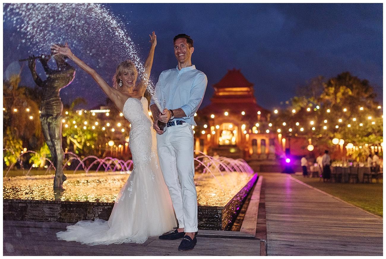bali-wedding-champagne