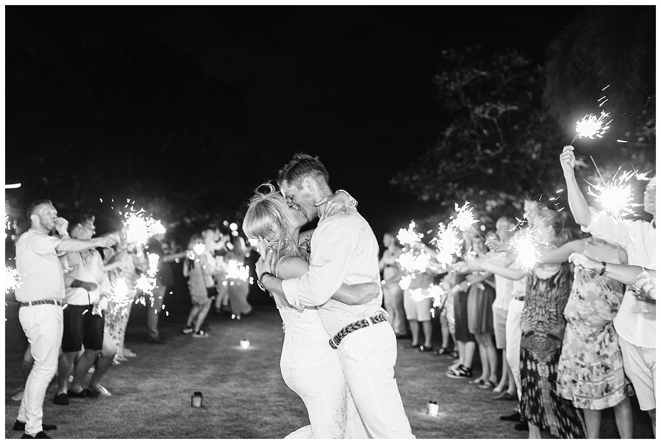 bali-wedding-sparklers
