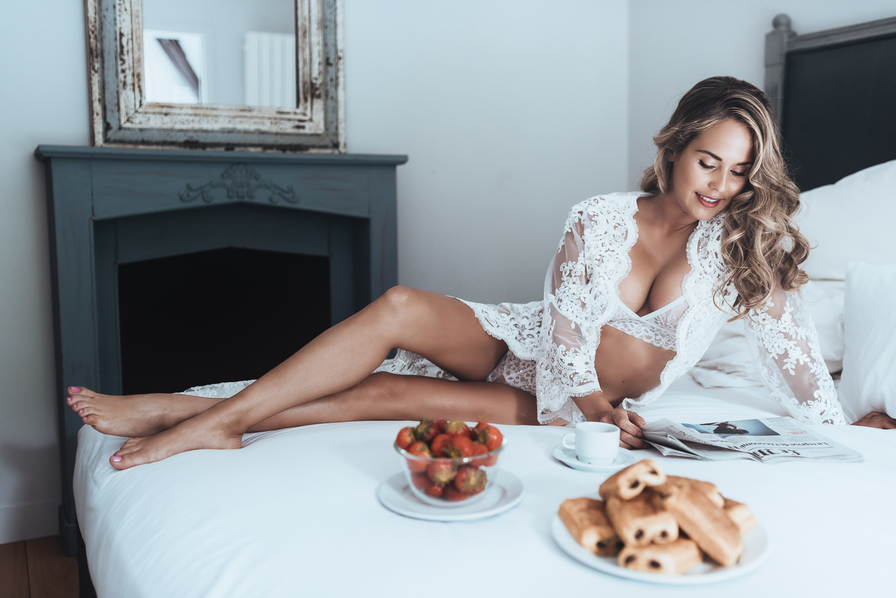 boudoir-photo-shoot