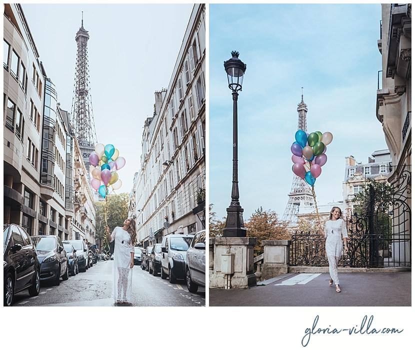 paris-engagement-eiffel-tower