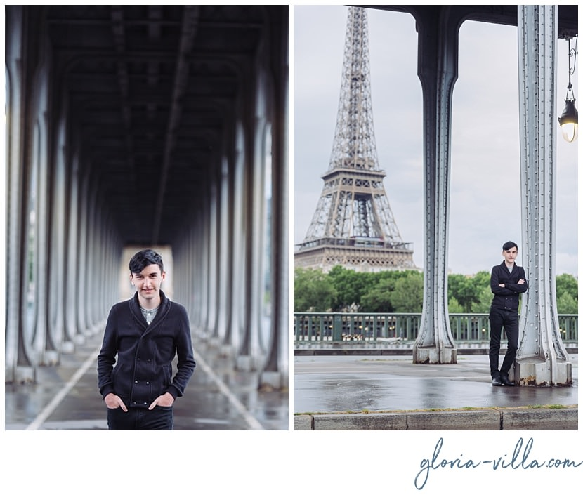 senior-photoshoot-paris