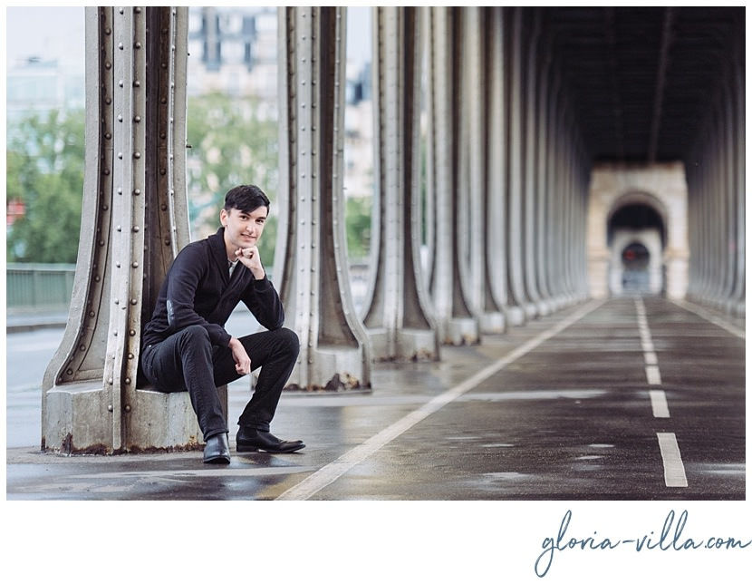 senior-pictures-paris