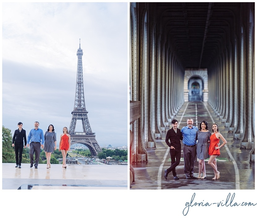 family-photoshoot-paris