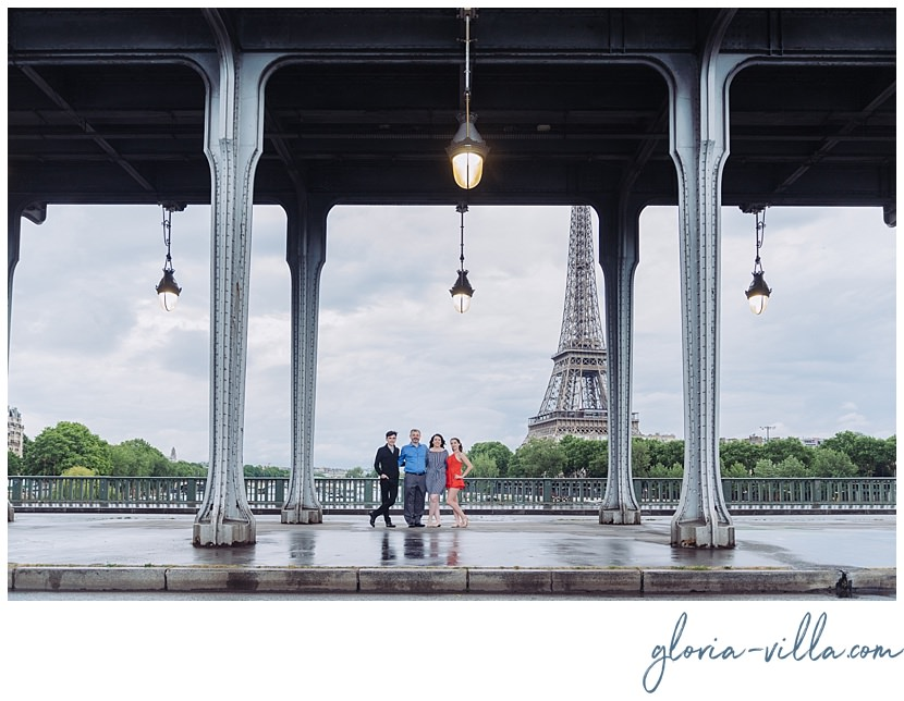 family-pictures-paris