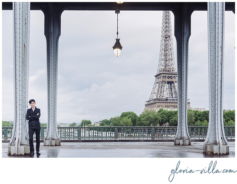 senior-photography-paris