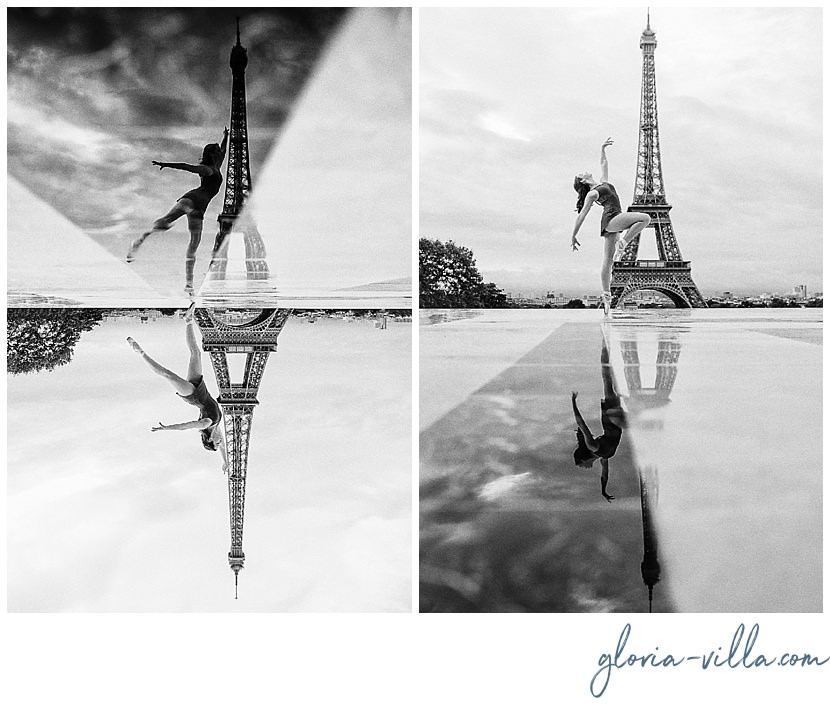 ballerina-paris-photoshoot