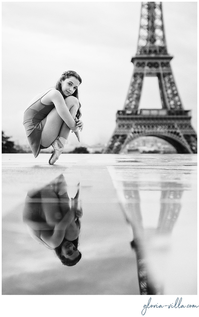 paris-ballerina-session
