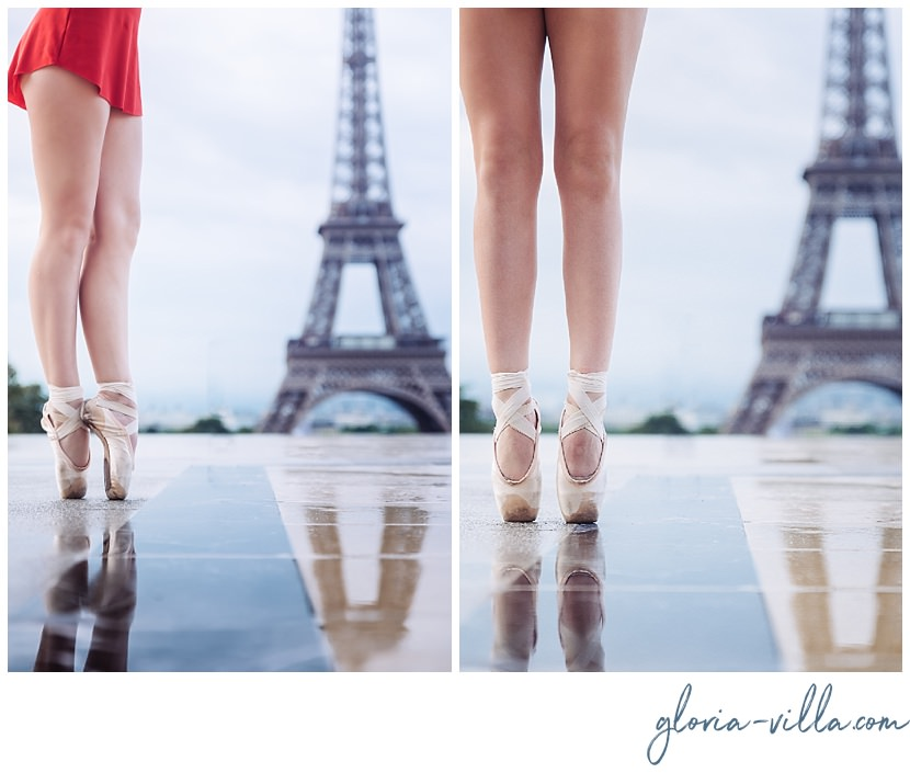 paris-ballerina-photoshoot