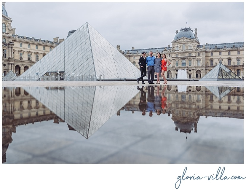 family- pictures-paris