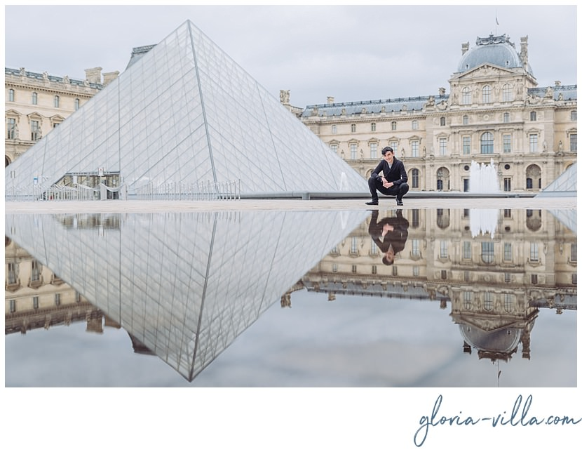 senior-photographer-paris