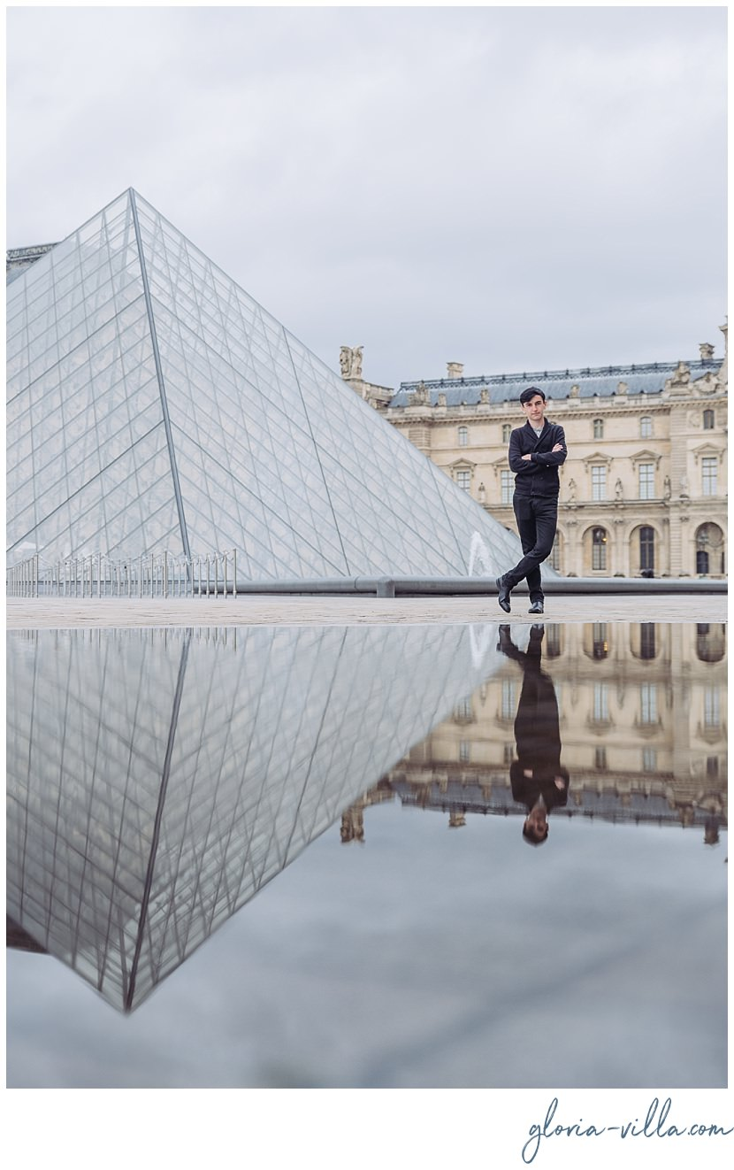 paris-senior-photographer