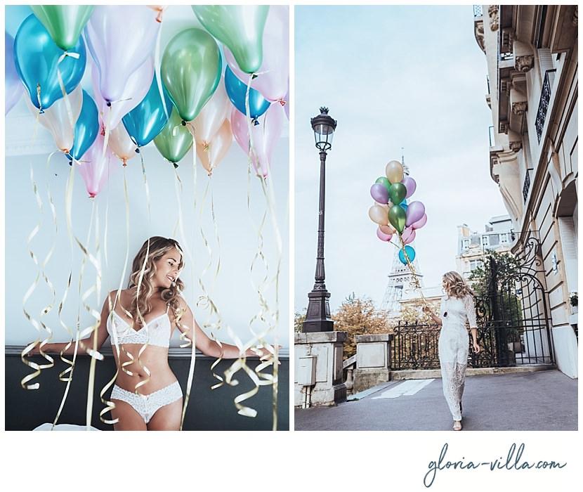 surprise-gift-finace-paris