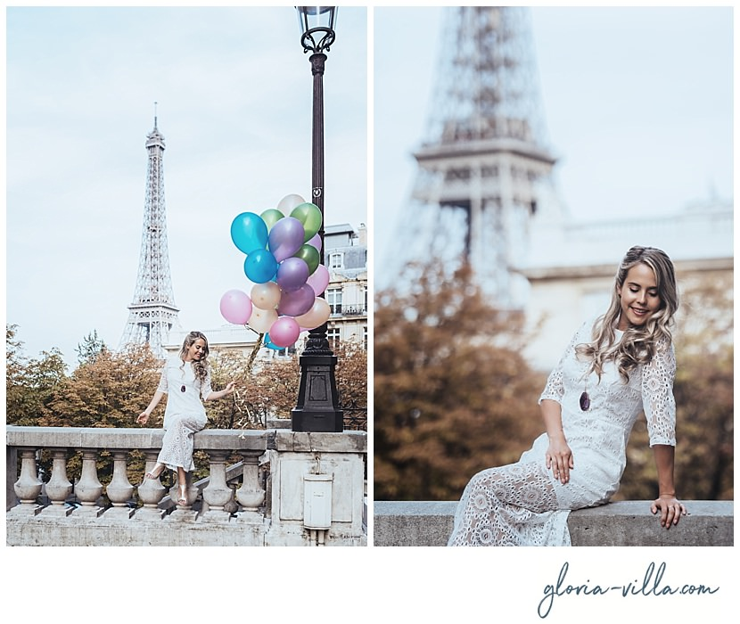 paris-perfect-birthday-gift