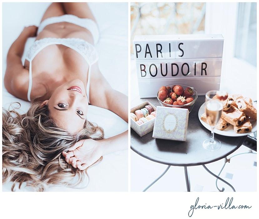 parisian-boudoir