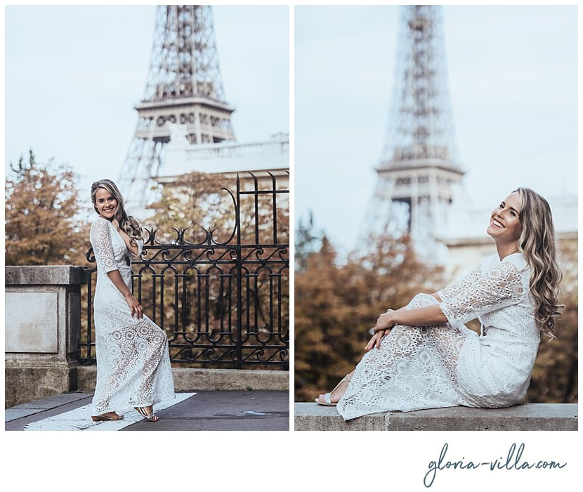 paris-boudoir-photo-shoot