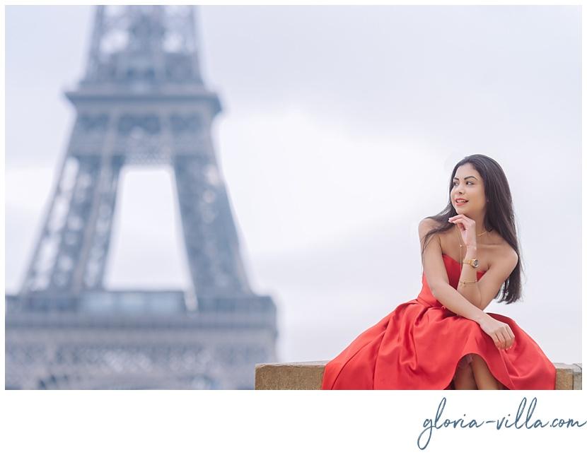 15-años-paris-torre-eiffel