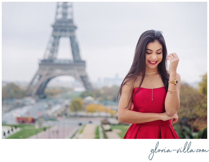 quinceañera-en-paris-gloria-villa-photographer