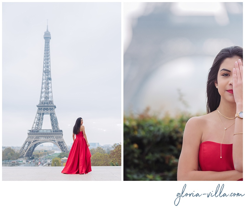 fotografa-de-habla-hispana-paris-quinces