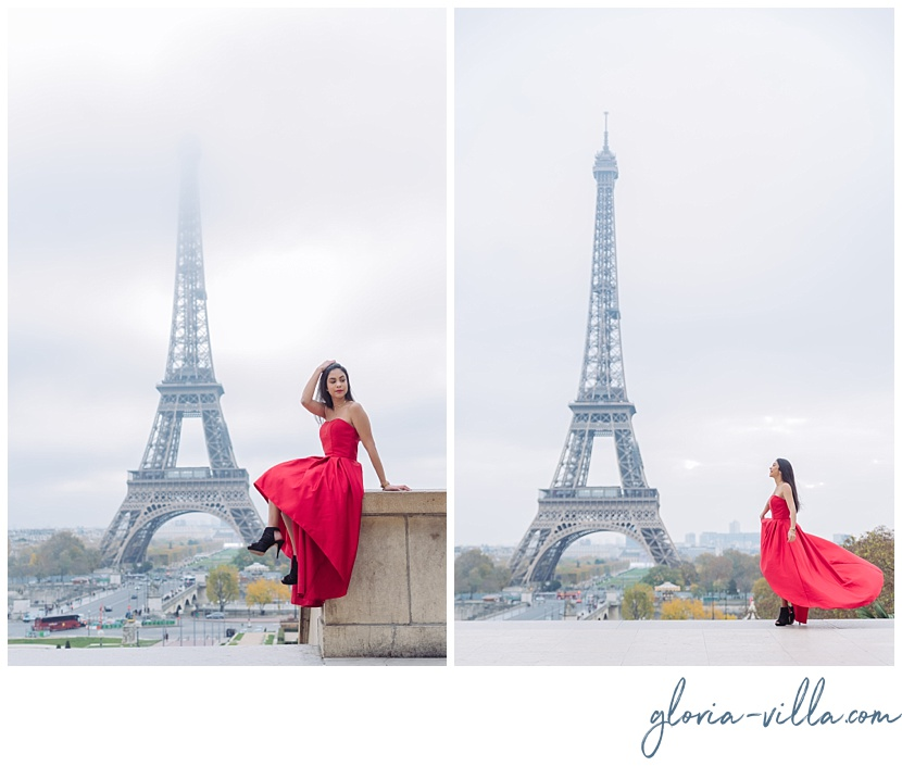 quinces-photo-shoot-eiffel-tower-paris