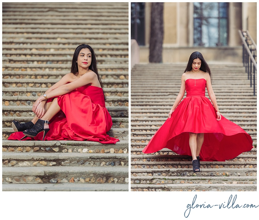 quinceañera-portrait-paris