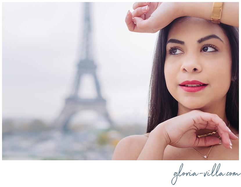 quinceañera-parisina-eiffel-tower-gloria-villa