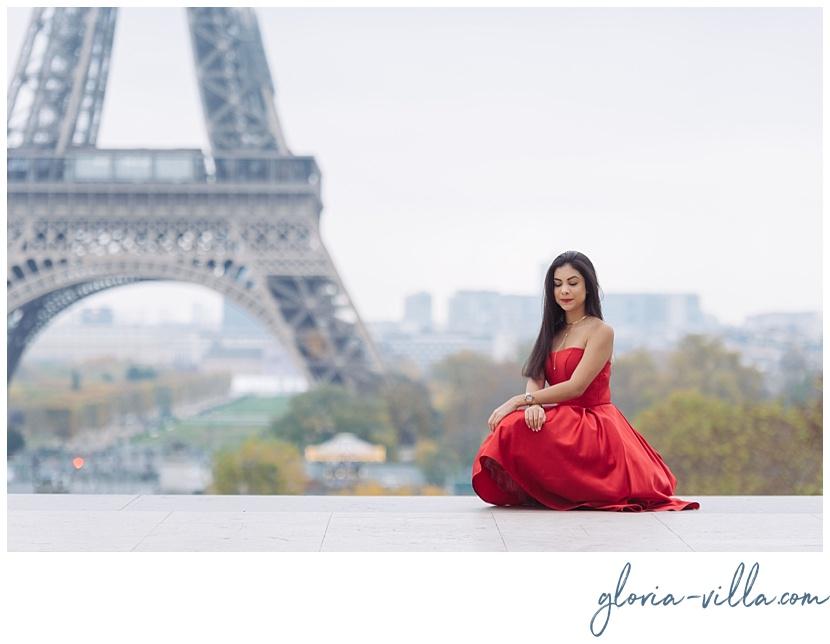 fotografía-de-paris-quinceañera