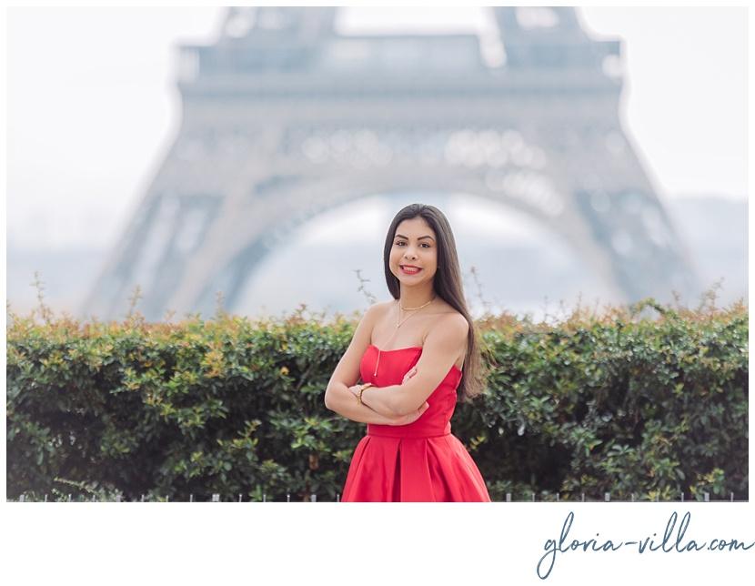fotografo-en-paris-torre-eiffel-quinceañera