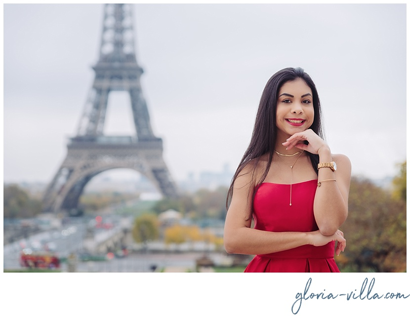 shoot-quinceañera-paris
