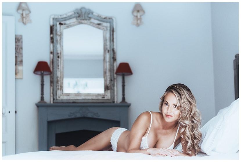 boudoir-phtographer