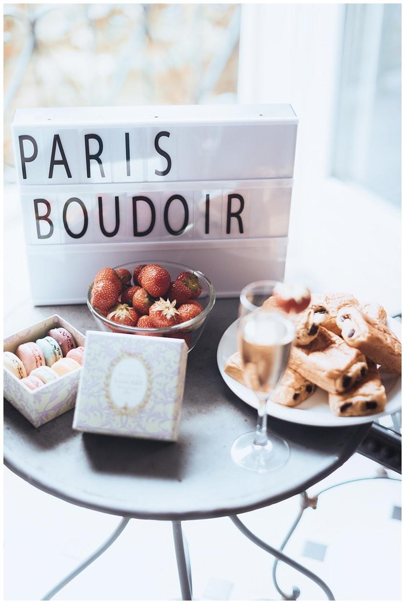 paris-boudoir