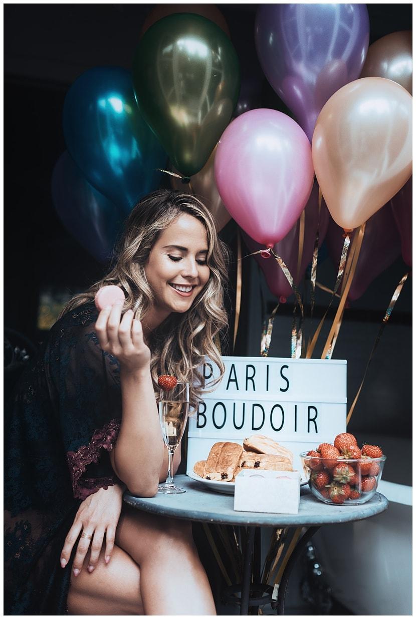 paris-boudoir-experience