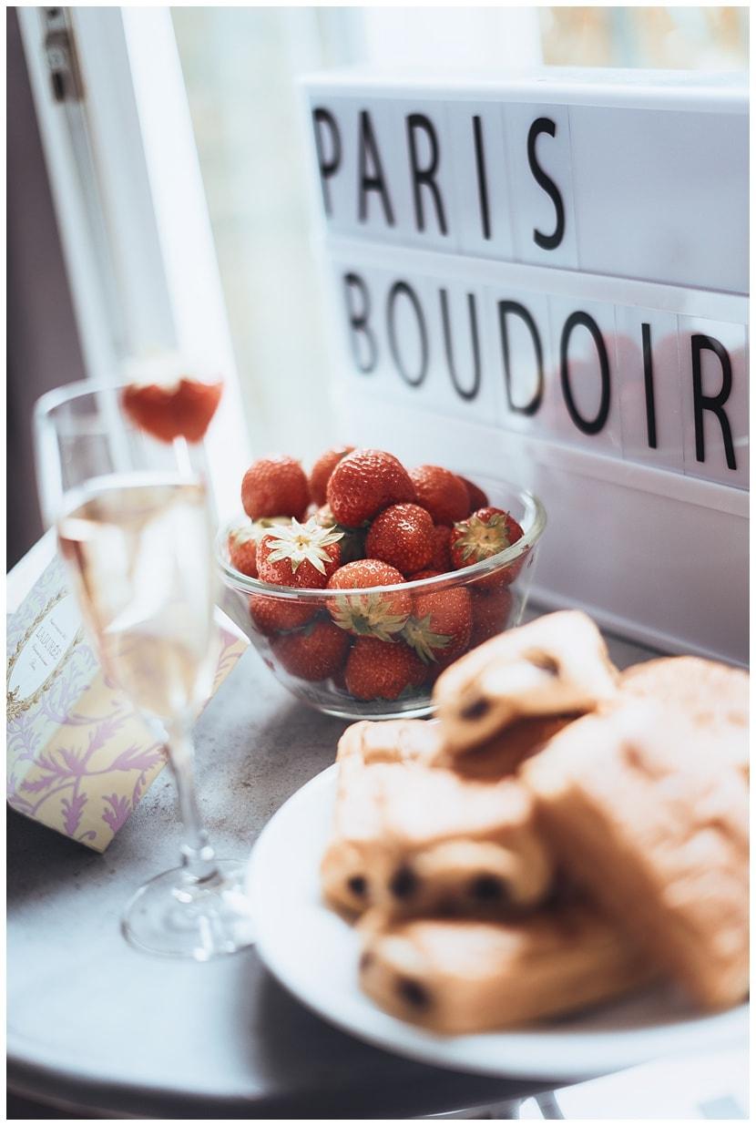 paris-boudoir-style