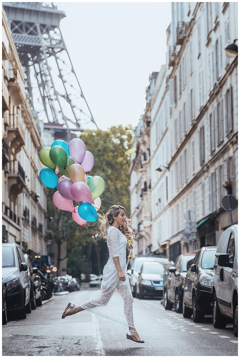 paris-boudoir-eiffel-tower