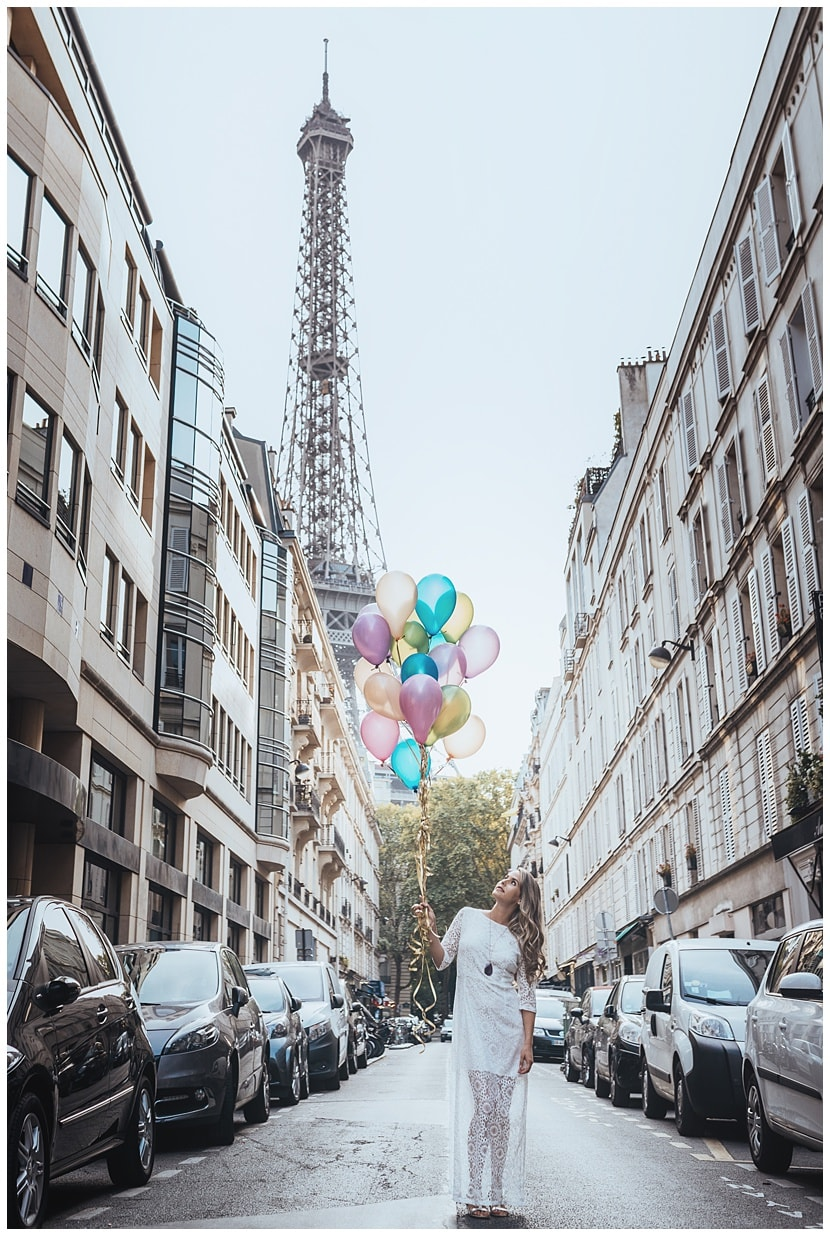 paris-photographer