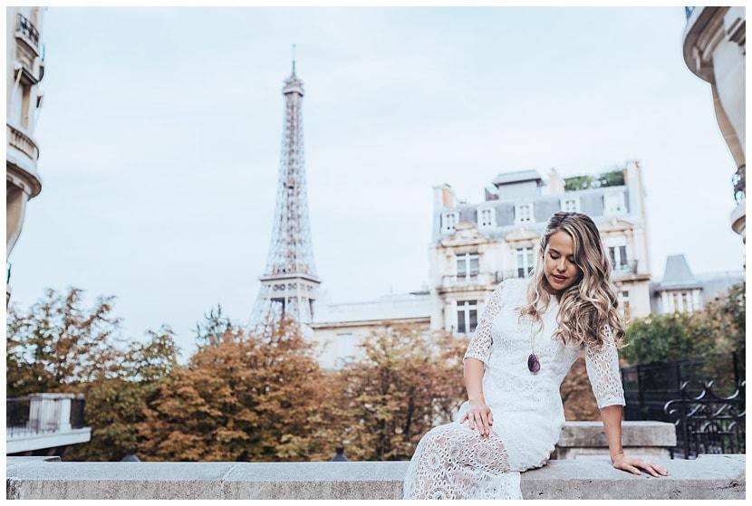paris-for-women