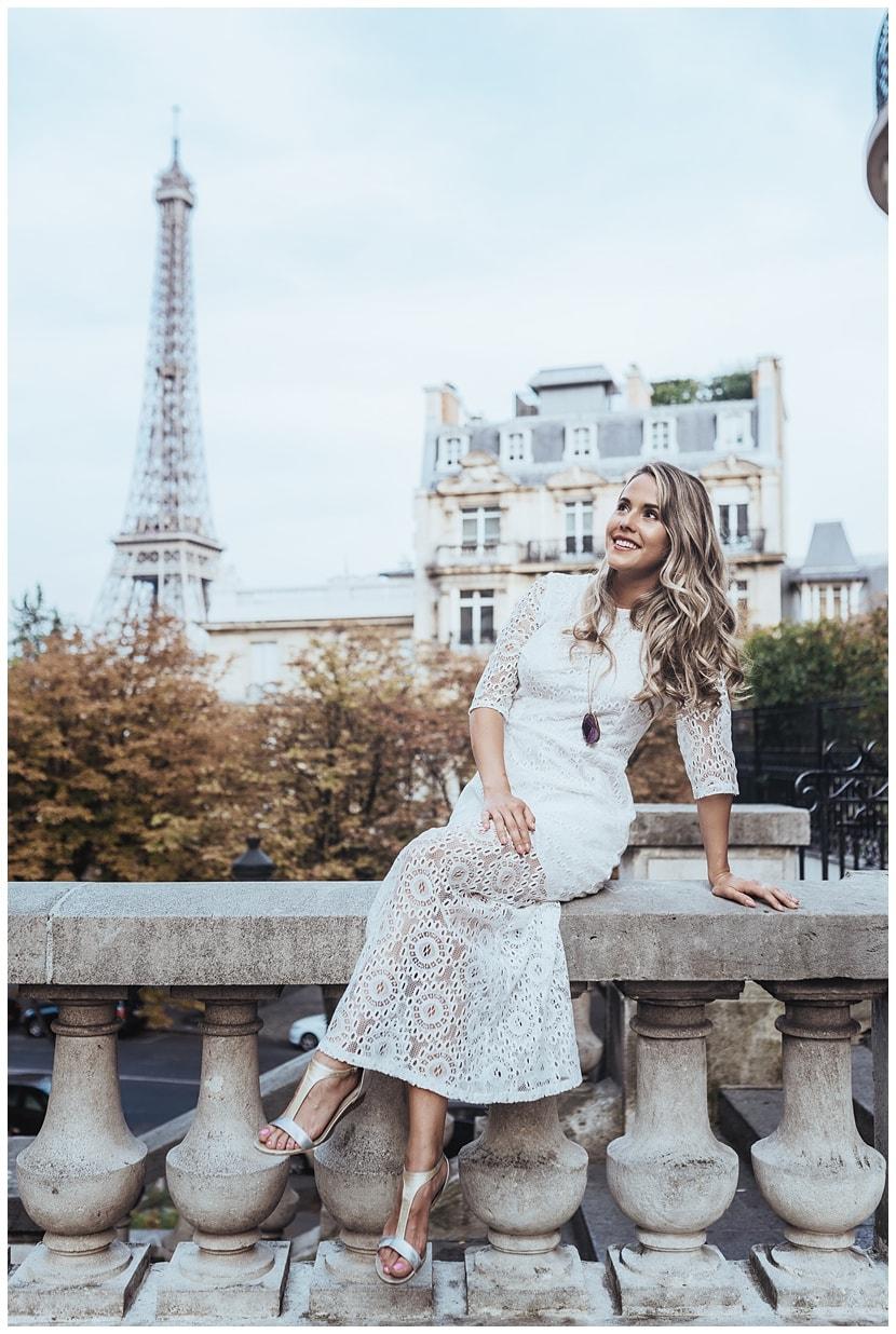 paris-photoshoot
