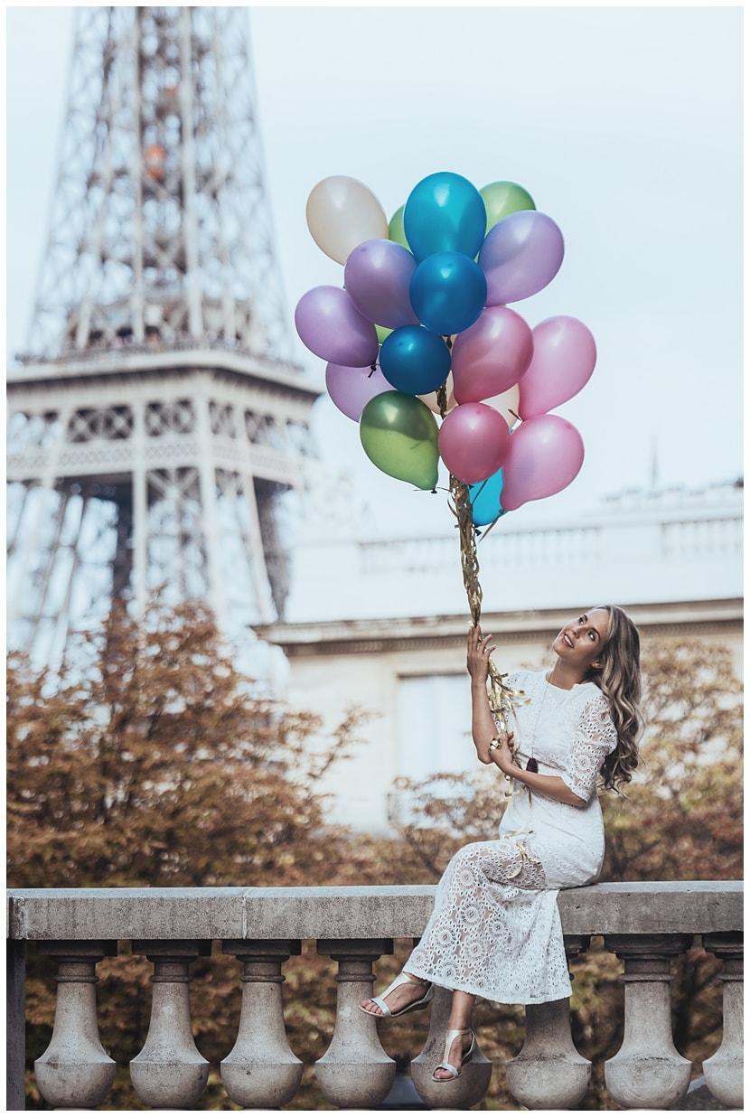 boudoir- photography-ideas