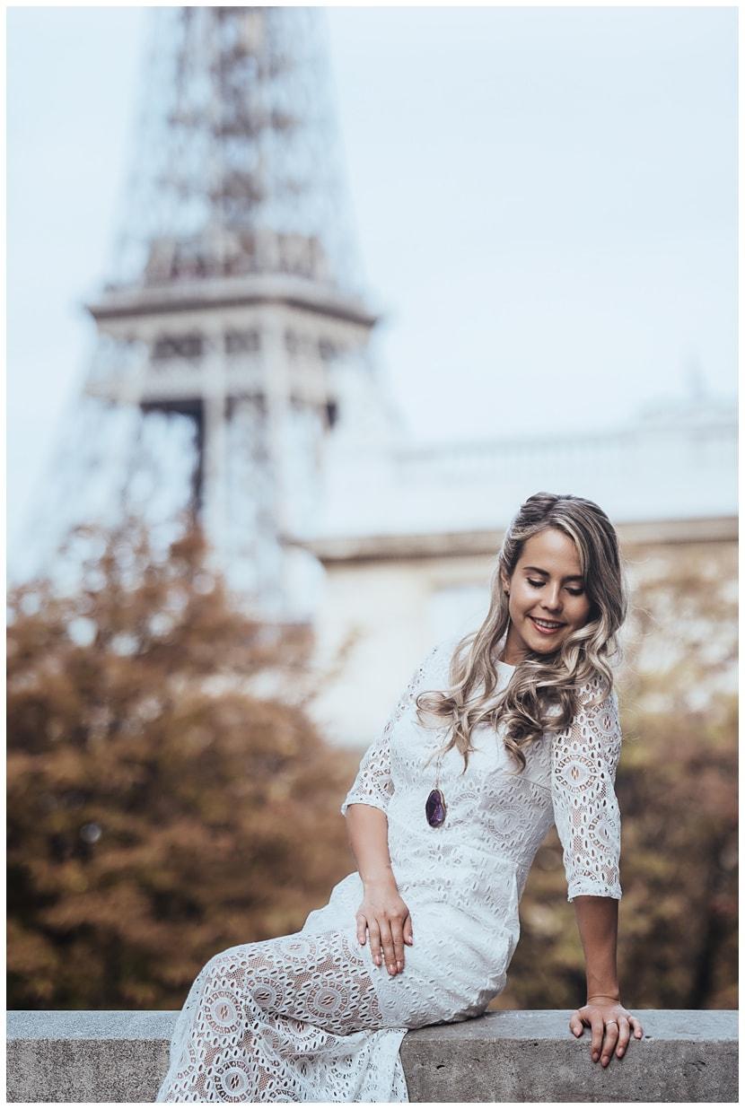 boudoir- photography-inspiration