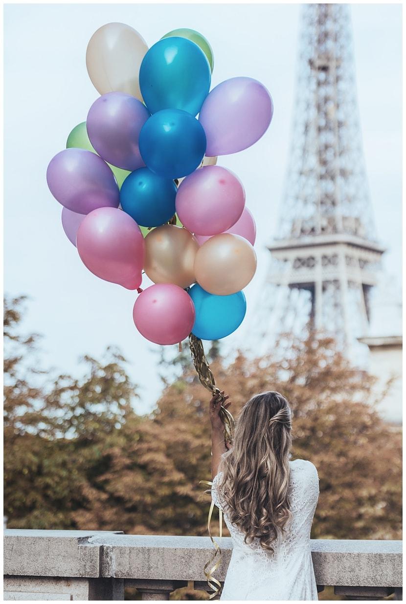 boudoir- photography-paris