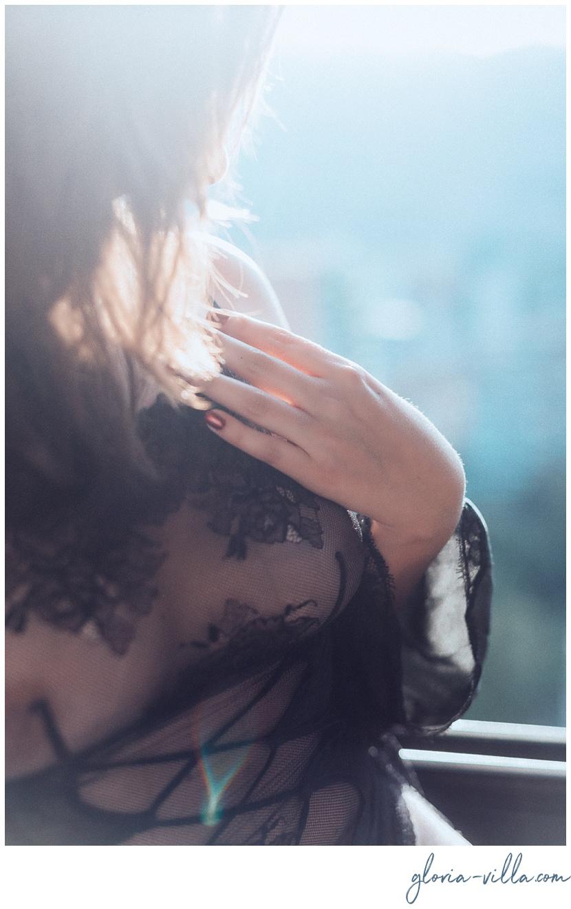 sensual-boudoir-photoshoot