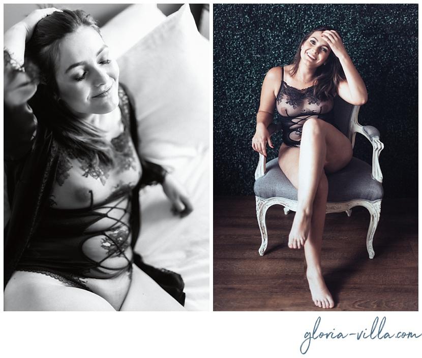 boudoir-photoshoot