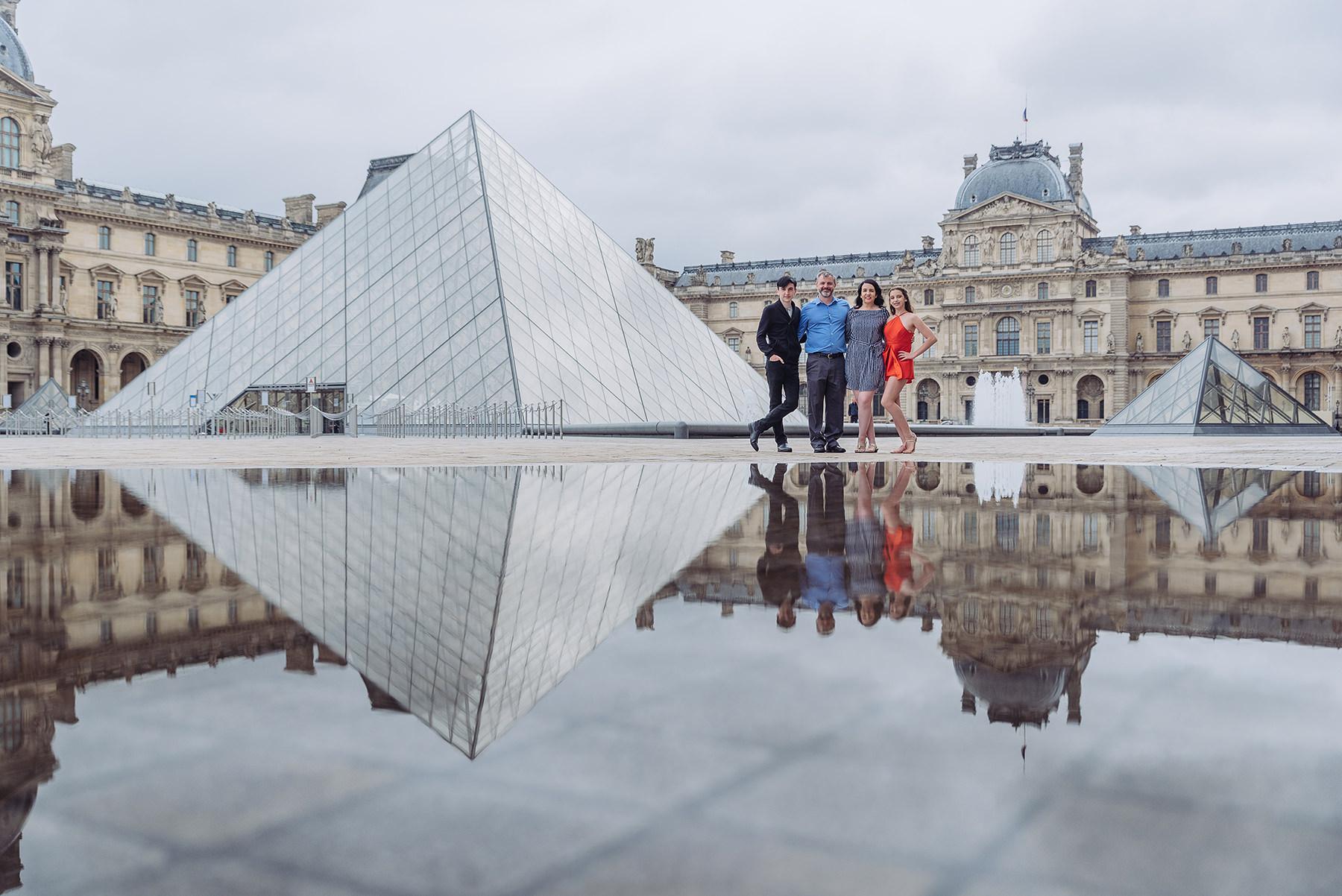fotografo-familia-paris