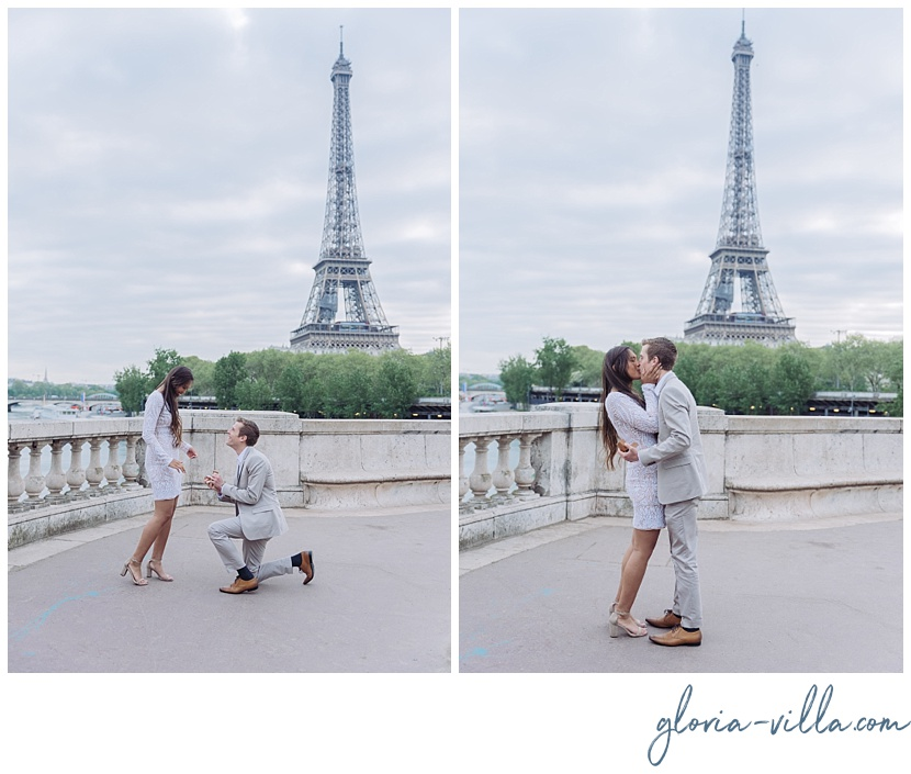 paris-proposal-photographer-gloria-villa
